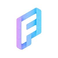見せ合いアプリランキング2位のFATEY(フェイティ)のアイコン